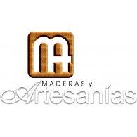 Logo of Maderas Y Artesanias
