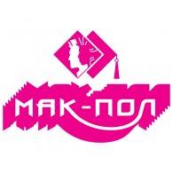 Logo of Mak Pol
