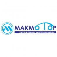 Logo of Makmotor