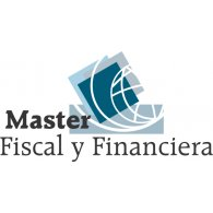 Logo of Master Fiscal y Contable