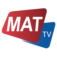 Logo of MAT TV  Tetouan