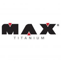 Logo of Max Titanium