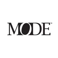 Logo of Mode Magazines