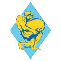 Logo of Mohanj