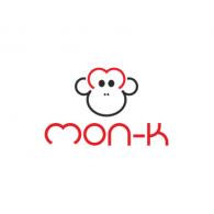 Logo of Mon-k