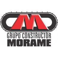 Logo of Constructora Morame