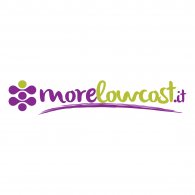 Logo of More Low Cost