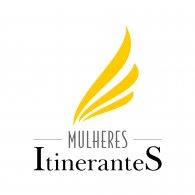 Logo of Mulheres Itinerantes