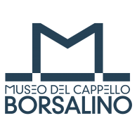 Logo of Museo del Cappello Borsalino