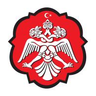 Logo of Niğde Valiliği Logo