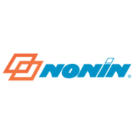 Logo of Nonin Medical, Inc.