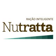 Logo of Nutratta