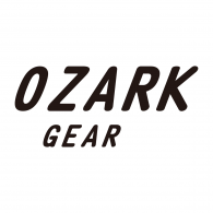 Logo of Ozark Gear