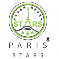 Logo of Paris Stars For Perfumes