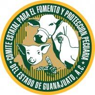 Logo of Comite Desarrollo Pecuario Del Estado De Guanajuato