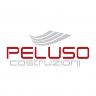 Logo of Peluso Costruzioni