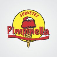 Logo of Pimpinella Sorvetes