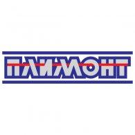 Logo of Plimont