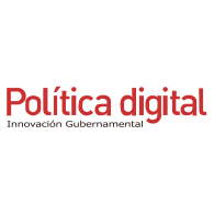 Logo of Política Digital