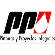 Logo of Ppi