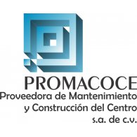 Logo of Promacoce