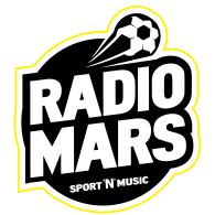 Logo of Radio MARS