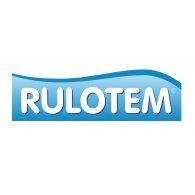Logo of RULOTEM