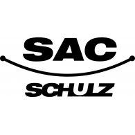 Logo of Sac Schulz