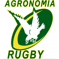 Logo of Agronomia Rugby
