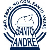 Logo of Secabc - Sindicato dos Empregados no Comércio de Santo André