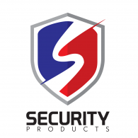 Logo of Security Products