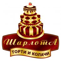 Logo of Sharlota