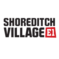 Logo of Shoreditch Village