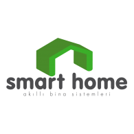 Logo of Smart Home