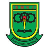 Logo of SMKJ