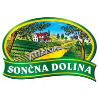 Logo of Sonchna Dolina