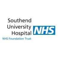 Logo of Southend University Hospital