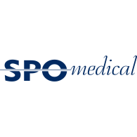 Logo of Spo Medical Inc.