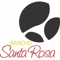 Logo of Rancho Santa Rosa