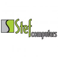 Logo of Stef Computers