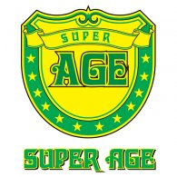 Logo of Super Age