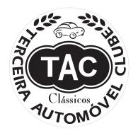Logo of Tac - Classicos