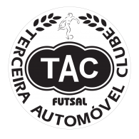 Logo of Tac - Futsal