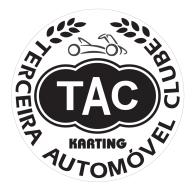 Logo of Tac - Karting