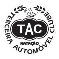 Logo of Tac - Nataco