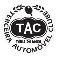 Logo of Tac . Tenis De Mesa