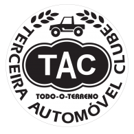 Logo of Tac - Todo O Terreno