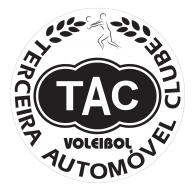 Logo of Tac - Voleibol