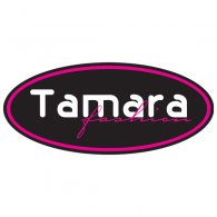 Logo of Tamara Fashion