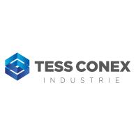Logo of Tess Conex